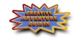 Creative Adventure Guides