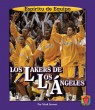 Los Lakers de Los Ángeles - eBook-Library