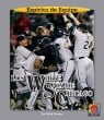 Los White Sox de Chicago - eBook-Library