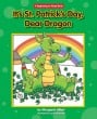 It's St. Patrick's Day, Dear Dragon - eBook-Library