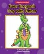 Dear Dragon's Day with Father - Paperback