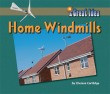 Home Windmills - eBook-Library