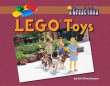 LEGO Toys - eBook-Library