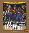 Washington Wizards, The