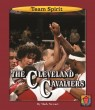 Cleveland Cavaliers, The
