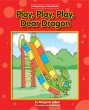 Play, Play, Play, Dear Dragon - eBook-Classroom