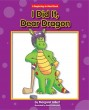 I Did It, Dear Dragon - eBook-Classroom