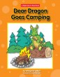 Dear Dragon Goes Camping - eBook-Library