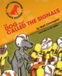 Dog That Called the Signals, The