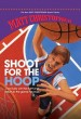 Shoot for the Hoop