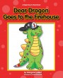 Dear Dragon Goes to the Firehouse - eBook-Library