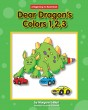 Dear Dragon's Colors,1, 2, 3 - eBook-Library