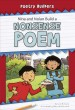 Nina and Nolan Build a Nonsense Poem - eBook-Library