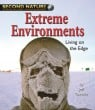 Extreme Environments: Living on the Edge