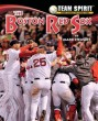 Boston Red Sox, The