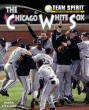 Chicago White Sox, The