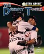 Detroit Tigers, The - eBook