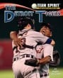 Detroit Tigers, The