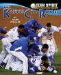 Kansas City Royals, The