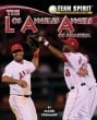 Los Angeles Angels of Anaheim, The - eBook-Library