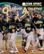 Oakland Athletics, The - eBook-Library