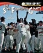 San Francisco Giants, The - eBook-Library