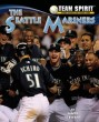 Seattle Mariners, The