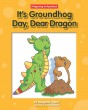It's Groundhog Day, Dear Dragon - eBook-Library