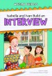 Isabella and Ivan Build an Interview - eBook-Classroom