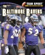 Baltimore Ravens, The - eBook-Library