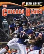 Chicago Bears, The - eBook-Library
