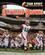 Cleveland Browns, The - eBook-Library