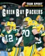 Green Bay Packers, The - eBook-Library