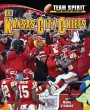 Kansas City Chiefs, The - eBook-Library