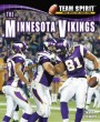 Minnesota Vikings, The