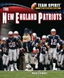 New England Patriots, The - eBook-Library