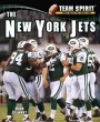 New York Jets, The