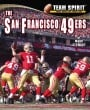 San Francisco 49ers, The
