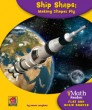 Ship Shape: Making Shapes Fly - eBook-Classroom
