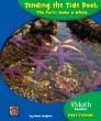 Tending the Tide Pool: The Parts Make a Whole - eBook-Classroom