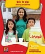 Stir It Up: Mixing Decimals - eBook-Classroom