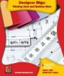 Designer Digs: Finding Area and Surface Area - eBook-Library