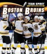 Boston Bruins, The