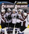 Colorado Avalanche, The