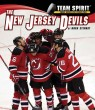 New Jersey Devils, The