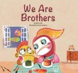We Are Brothers - eBook-Library