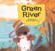 Green River - eBook-Library
