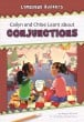 Cailyn and Chloe Learn about Conjunctions - eBook-Classroom