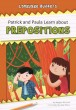 Patrick and Paula Learn about Prepositions - eBook-Classroom