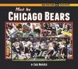 Meet the Chicago Bears - eBook-Library